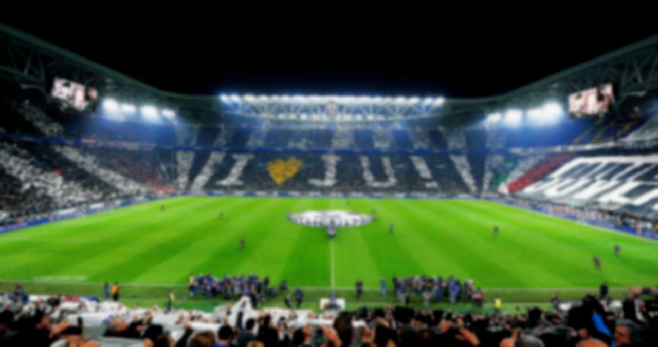 FC-Juventus-FC-Bayernd-juventus-34210867-1280-676