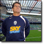 capello11-art.png