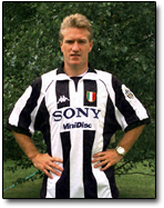deschamps-art.png