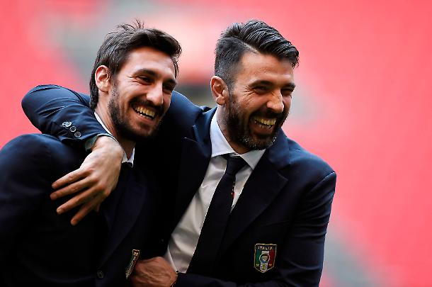 astori-buffon