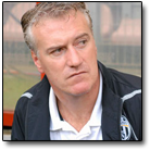 deschamps4-art.png