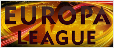 europaleague1