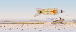 Omaggio-a-Moebius-14