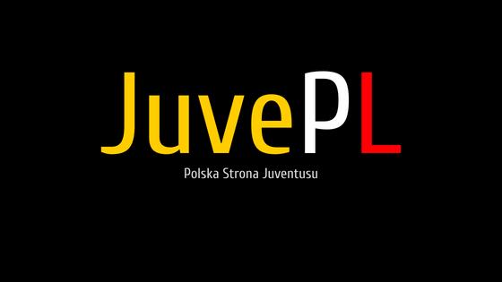 juvepL banner