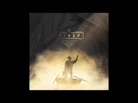 Cee-Roo - River (Full Album)