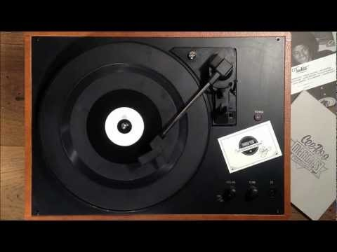 Cee-Roo: Memories - Album of the Year