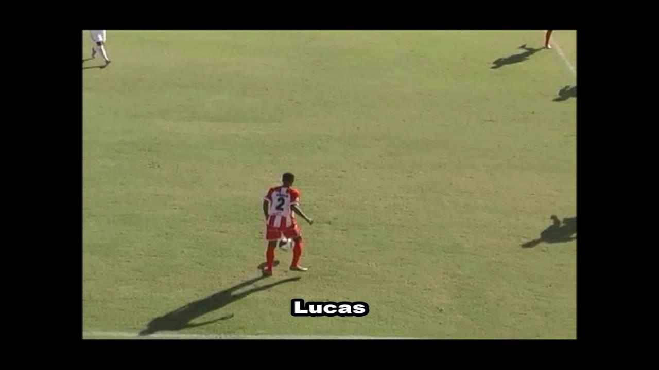 Stara Dama dopięła transfer Lucasa Rosy !